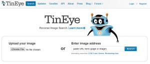 tin-eye