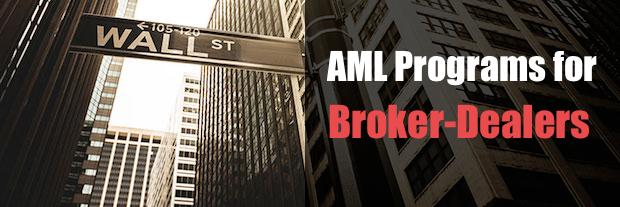 aml-broker-dealer