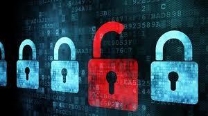 password_lock