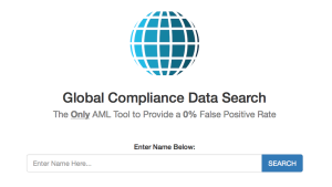 compliance-data-search