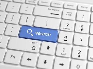 Search_Key