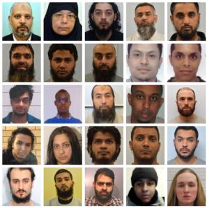 uk-terror-linked-subjects