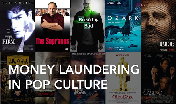 money-laundering-pop-culture
