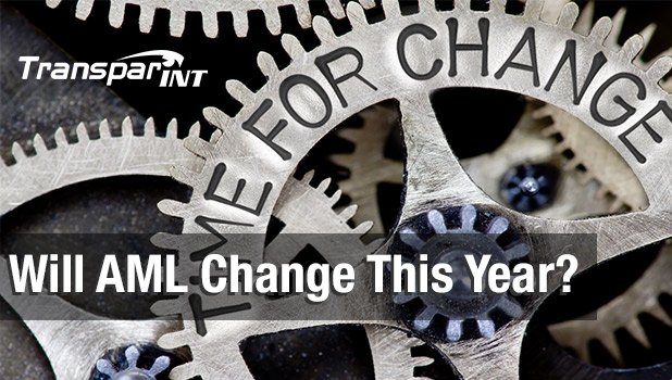 AML-changes-in-2018